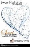 Poster 11 x 17  Sweet Exfoliator Poster 2
