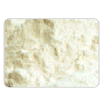 Drying Powder Refill 2lbs
