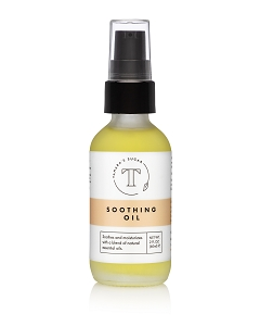 Soothing Oil 2oz