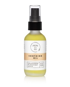 Soothing Oil™ 2oz