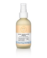 SweetExfoliator  Moisture Serum 4oz