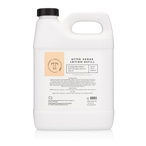 Refill - After Sugar Lotion 32oz