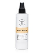 Body Tonic  8oz